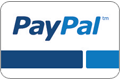 easyprofs.ch: paying via your Paypal account